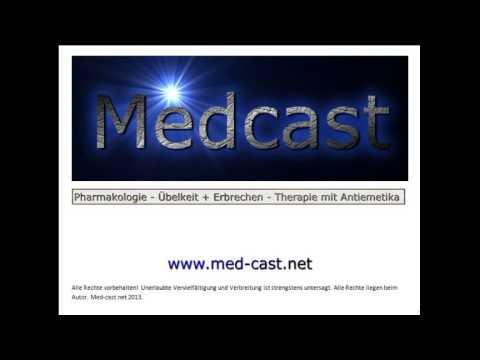 Nahrungsergänzungsmittel für Hypertonie Forum Bewertungen