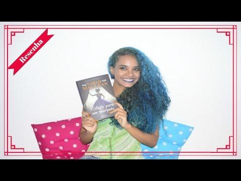 Cilada Para Um Marquês (Sarah MacLean) | Carissa Vieira