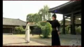 胡歌版神话MV- 天下