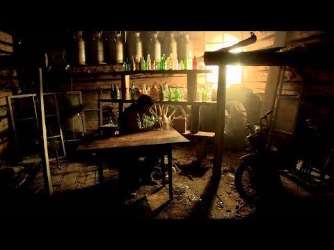 KORPIKLAANI - Tequila  (OFFICIAL MUSIC VIDEO) letöltés
