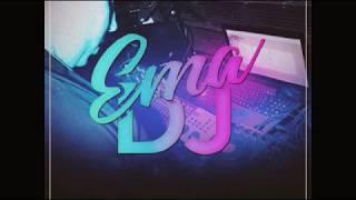 EMA DJ - QUE GANO OLVIDANDOTE - REIK FT ZION Y LENNOX
