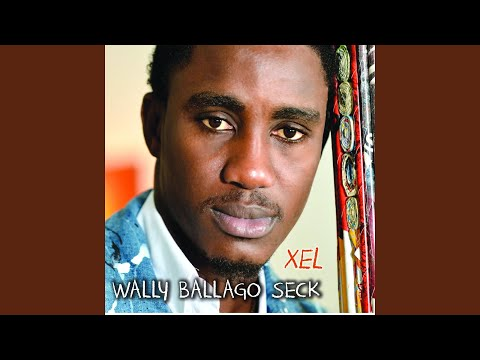 yoro ndiaye bella mp3