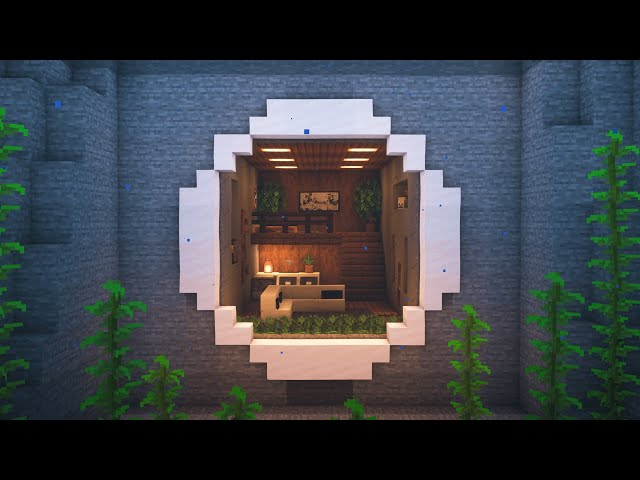 5 best Minecraft houses of all time