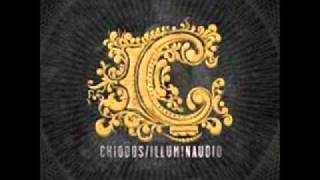 Chiodos - Illuminaudio (New Song 2010)