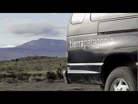 Tierra Patagonia Hotel & Spa / Excursions