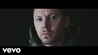 Professor Green, Rag'n'Bone Man   Photographs (Official Video)
