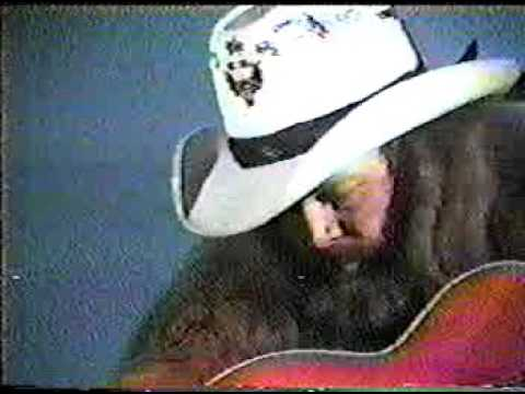 David Allan Coe   11 The 33rd of August