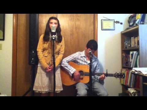 Music from Two (Stay by Alison Krauss)