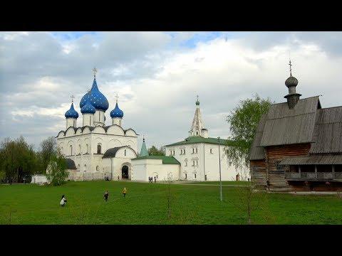 Храм всем святых в москве адреса
