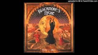 Blackmores Night - Lady In Black