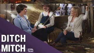Kentucky Wants to Break Up with Mitch McConnell | Full Frontal on TBS