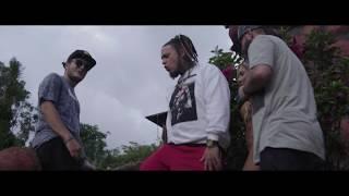La Peste - El Polakan  (Video)
