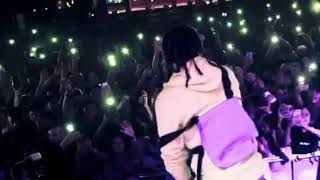Keed Talk To Em Tour: Los Angeles - The Novo | Lil Keed