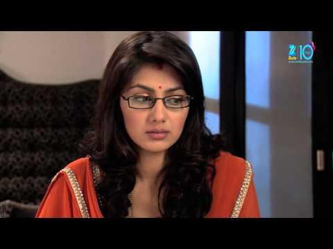 Kumkum Bhagya - Indian Telugu Story - Episode 163 - Zee Telugu TV Serial - Best Scene