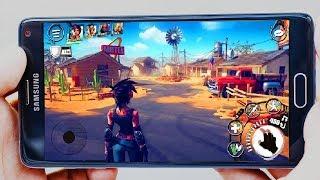 БЕСПЛАТНЫЕ игры Андроид и iOS + ссылки. игры на андроид андроид игры 2017 топ игр от планбгеймс