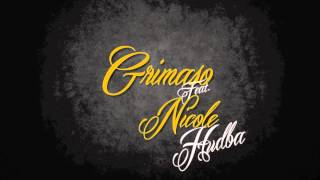 Grimaso feat. Nicole - Hudba