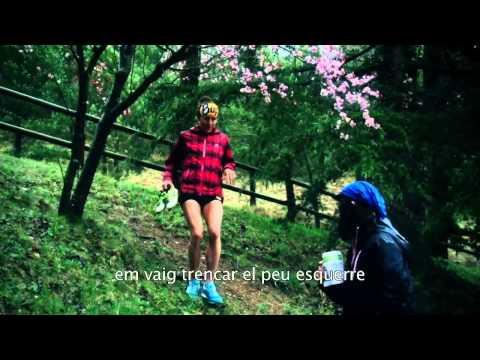 Watch videoSíndrome de Down: Superació. Núria Picas & Anna Vives