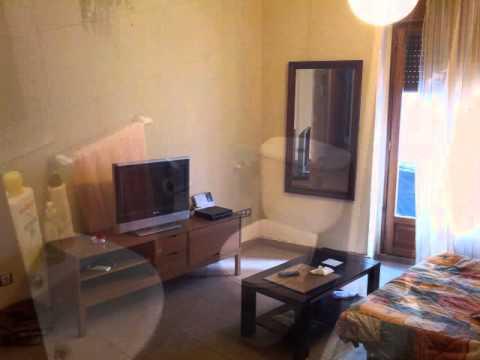 Alquiler Apartamento en Zaragoza (C/ Prudencio)