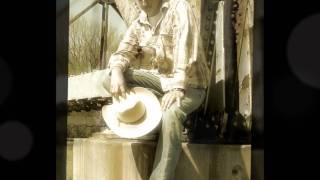 Another rare Easton Corbin - Missin' You (another free download at www.muzikpress.com)