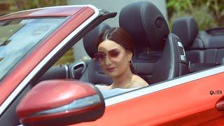 Asma Lazreq - Emshy - أسماء لزرق - امشي