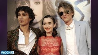 Mortal Instruments: City Of Ashes Is Back In Production After Almost Being Canceled!