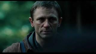Defiance Trailer Image
