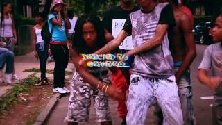 #HVF BABY HOMI x REEZ LA UNO | COUPLE BANDZ | DIR BY RAMBRO