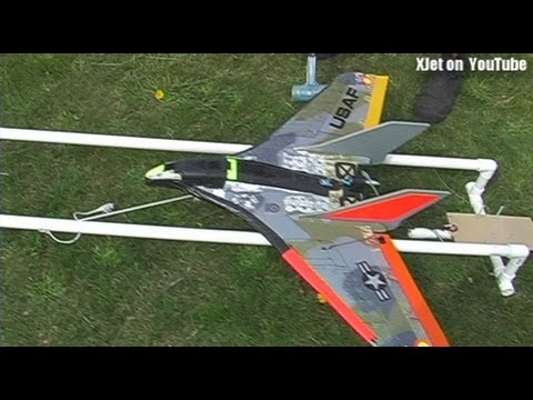 another-sunday-flying-rc-planes-at-the-swmac-in-tokoroa