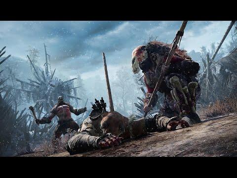 Far Cry Primal. Лучшее Оружие. Обзор.