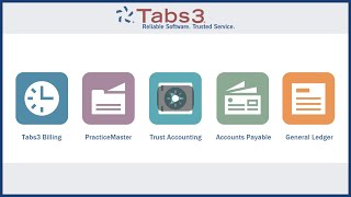 Tabs3-video