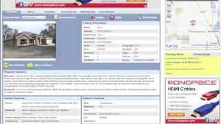 Listingbook Quickstart Video for New Clients