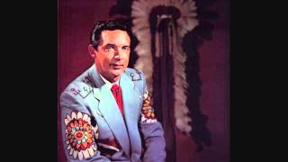 Ray Price - Time Changes Everything.wmv