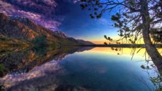 Johannes Oerding - Jemanden Wie Dich (Pretty Pink & PH!L Remix)
