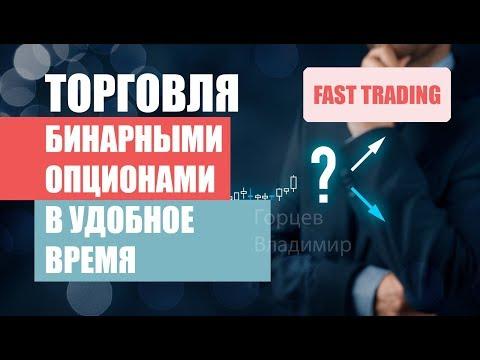 Михаил шевченко опционы