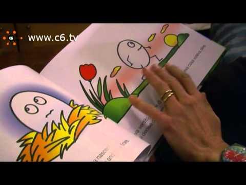 Ragioni di formazione di asterischi vascolari
