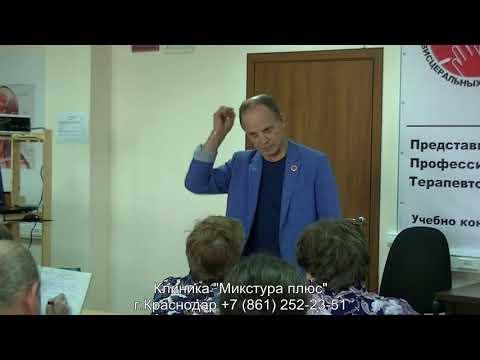 Wie tschichua von den Würmern zu behandeln