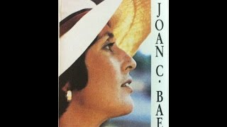 Joan C Baez  The Best Of Full Album