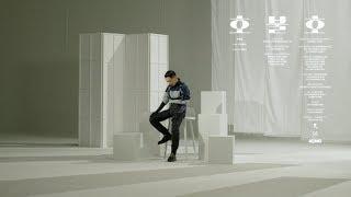 호불호 Taste Feat 기리보이 Giriboy Prod By Gray
