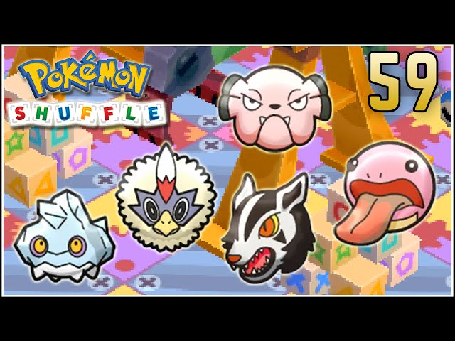 Pokémon-shuffle-s-rank-59