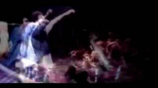 Tha Alkaholiks - live and freestyle