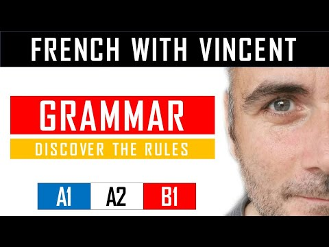 Perfecting pronunciation skills with me is simple!