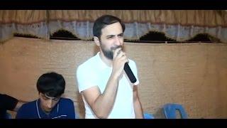Yep Yeni Super Seir + Mahni 2016 / Perviz Bulbule , Balaeli, Sehruz Masalli /Masalli Toyu