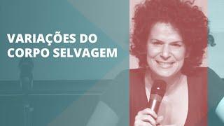 Gambar cover Viveiros de Castro: Culturas e Contraculturas