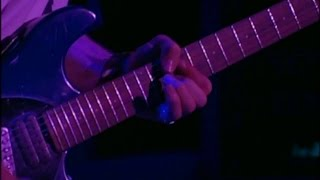 Deep Purple - Rapture of the Deep (HD)
