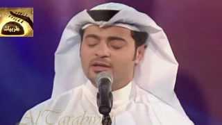 سعود ابو سلطان خلاص يعني مفارق