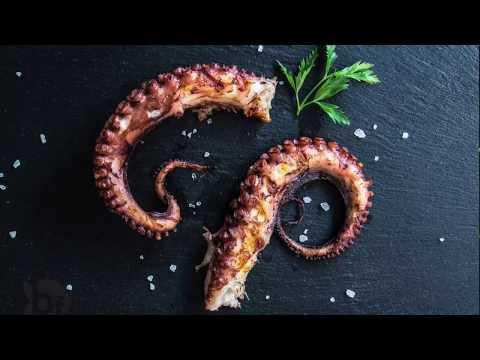 Adana Blackfish Web Tasarım, Profesyonel Yemek - Mekan Çekimi Tanıtım Videosu Blackfish