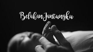 """Andien Aisyah Luncurkan Klip Video """"Belahan Jantungku"""" Untuk Putra Kecilnya"""