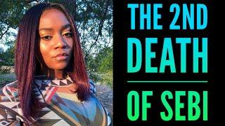 dr sebi death - 免费在线视频最佳电影电视节目- CNClips Net