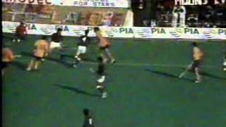Pak V Ned Worldcup Hockey Final 1990 (10)