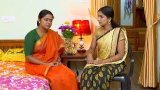 Sthreepadam | Episode 689  -Sherin leaves with Bala | Mazhavil Manorama